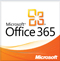Office365PlanE3Open ShrdSvr SNGL SubsVL OLP NL Annual Qlfd